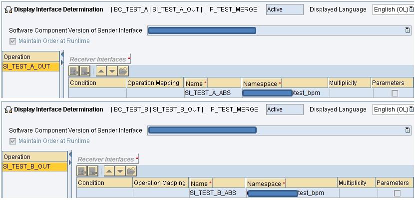 pi-bpm-merge-id-interface-determination-bc