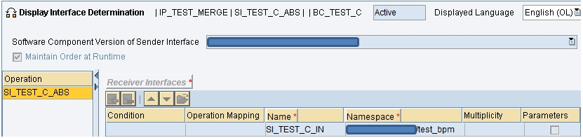 pi-bpm-merge-id-interface-determination-ip