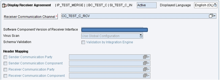 pi-bpm-merge-id-receiver-agreement