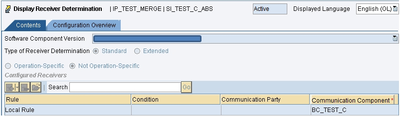 pi-bpm-merge-id-receiver-determination-ip
