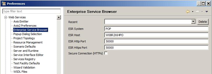 nwds-web-services-esr