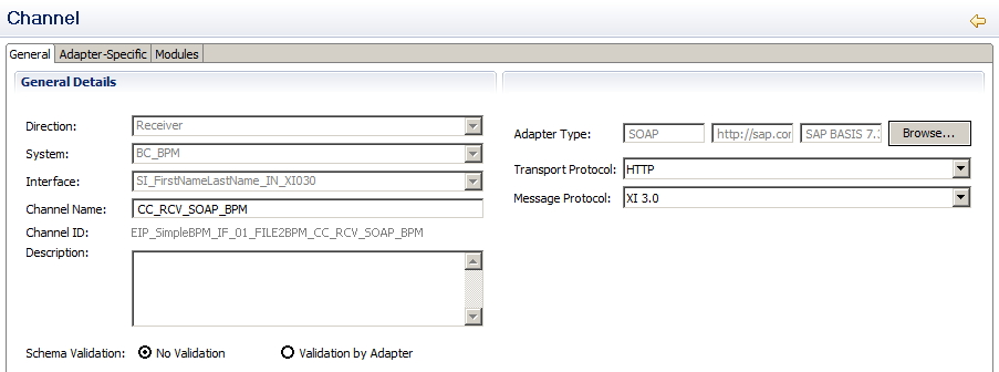simplebpm-iflow01-cc-rcv-soap-general