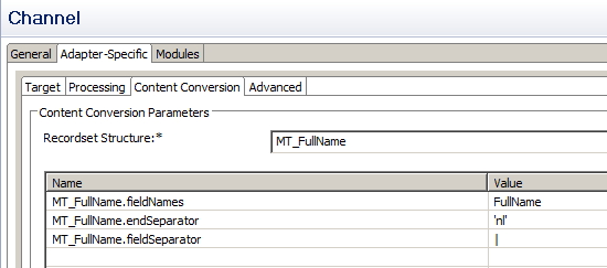 simplebpm-iflow02-cc-rcv-file