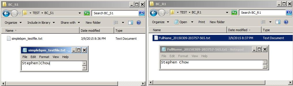 simplebpm-testing