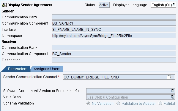 async_sync_2_id2_sender_agreement
