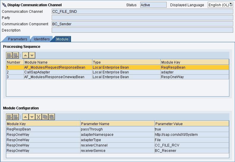 async_sync_cc_file_snd_module