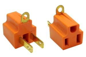 connectivity_adapter