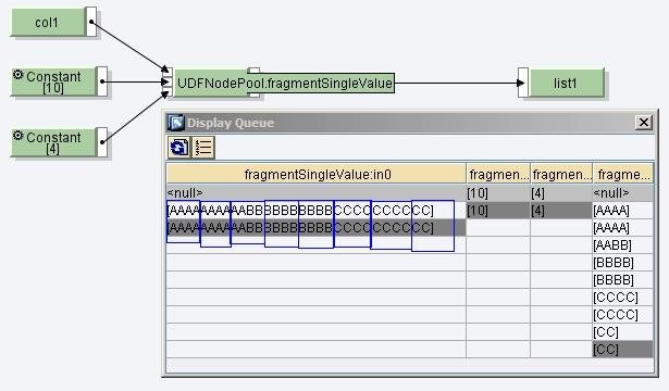 fragmentSingleValue_list1