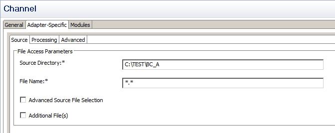 f2f-iflow-sender-cc-adapter-specific