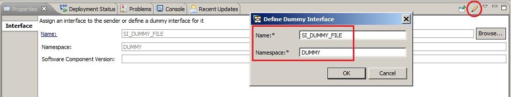 f2f-iflow-sender-dummy-interface