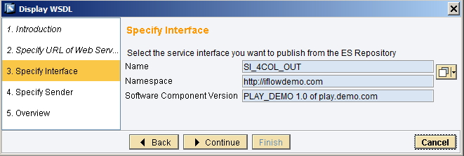 soap2file-id-generate-wsdl-interface