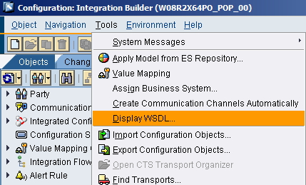 soap2file-id-generate-wsdl-menu