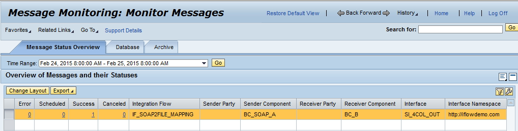 soap2file-message-monitoring-01