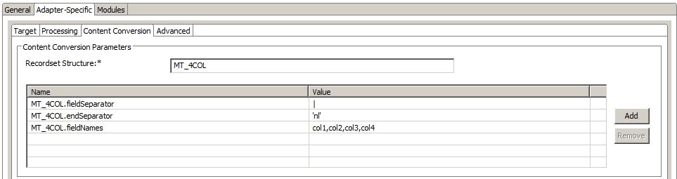 soap2file-receiver-file-adapter-specific-content-conversion