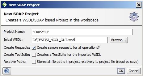 soap2file-soapui-input-wsdl