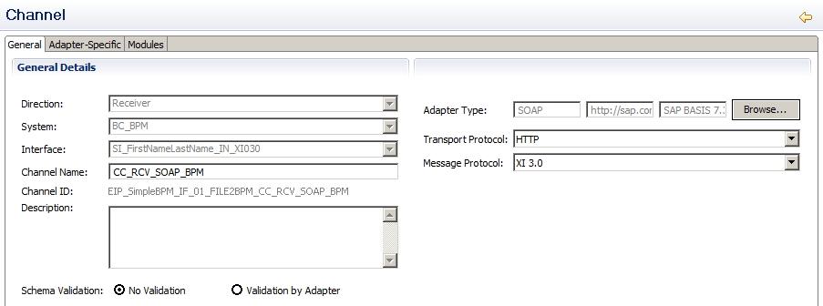 simplebpm-iflow01-cc-rcv-soap-general