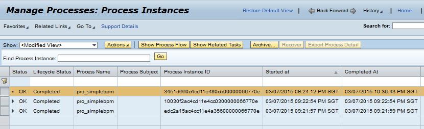 simplebpm-pimon-manage-process-process-instances