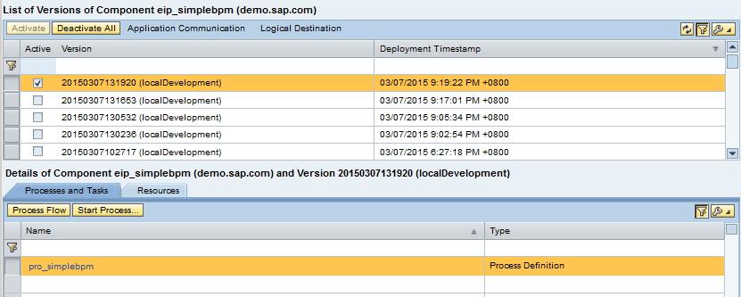 simplebpm-pimon-process-repository-detail