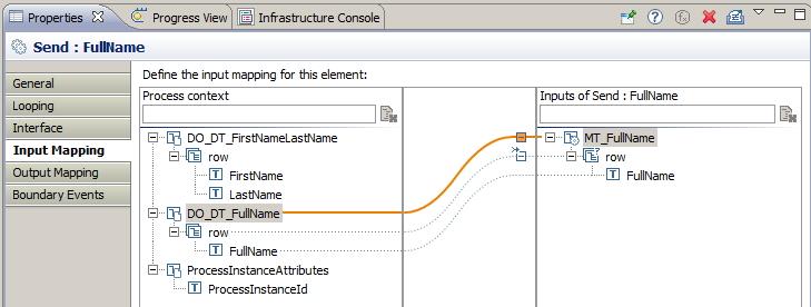 simplebpm-pro-fullname-input-mapping