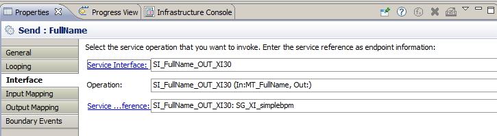 simplebpm-pro-fullname-interface