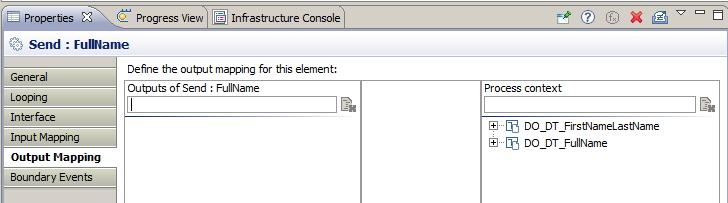 simplebpm-pro-fullname-output-mapping