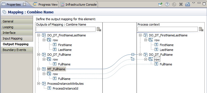simplebpm-pro-mm-output-mapping
