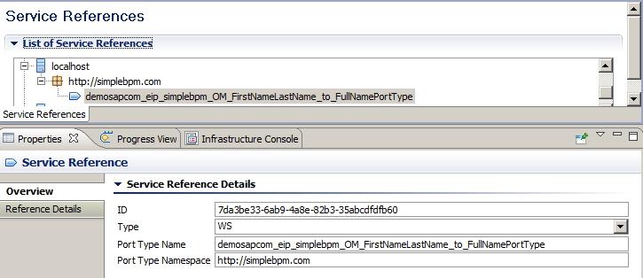 simplebpm-pro-service-references-localhost