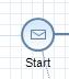 simplebpm-pro-start-icon