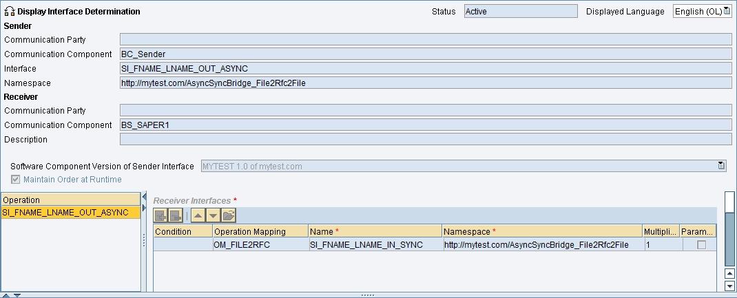 async_sync_2_id1_interface_determination