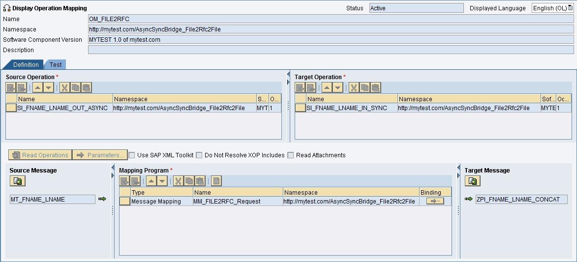 async_sync_2_om_file_2_rfc