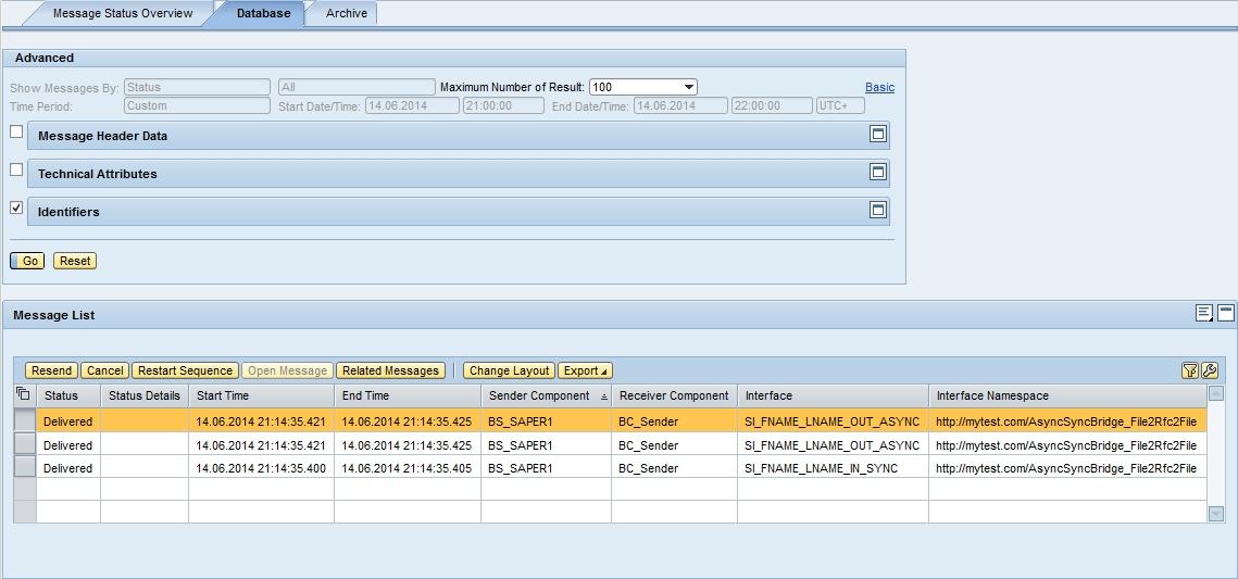 async_sync_rwb_cc_file_rcv_detail