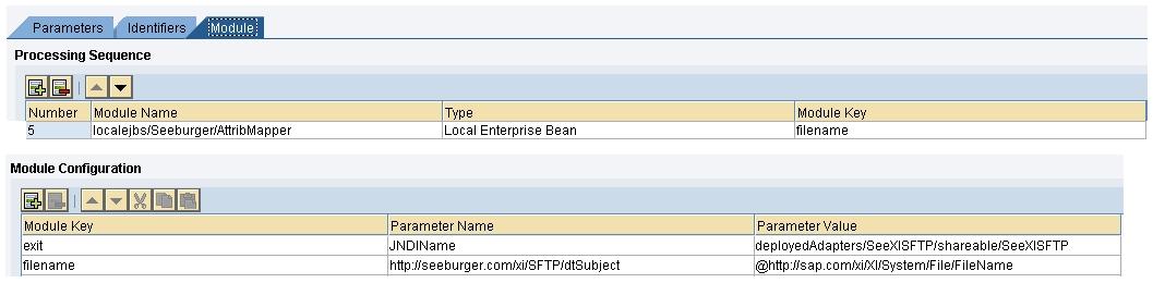 seeburger_sftp_cc_module